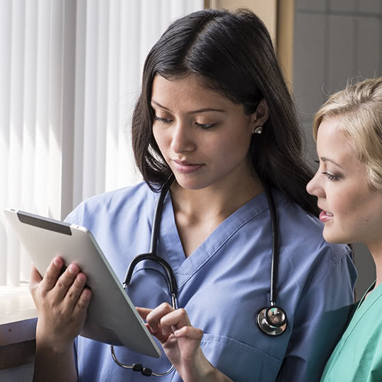 Logibec-home-2-nurses-tablet