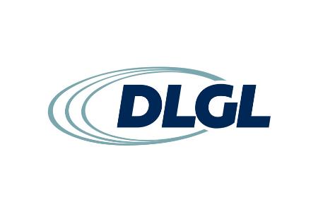 Logibec-home-dlgl-logo