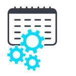icon_automation_sa_demo-page