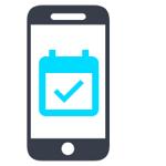 icon_mobile_sa_demo-page (2)