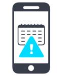 icon_notification_sa_demo-page (2)
