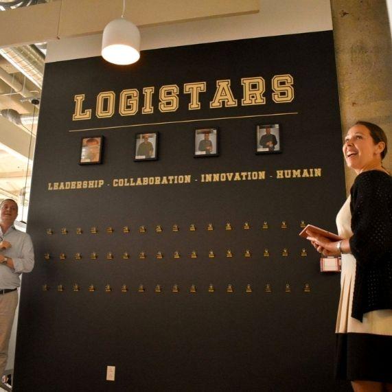Logibec-join-our-team-logistar-award