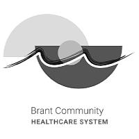 Logibec-brantcommunity-logo-bw-whitepaper-page