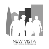 Logibec-newvista-logo-bw-whitepaper-page