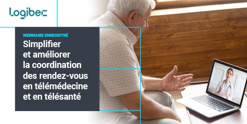 Logibec-webinaire-fr-webinar-eclinibase-erendezvous_cwne