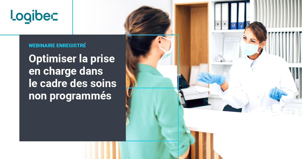 logibec-webinaire-differe-reorientation-france-2021