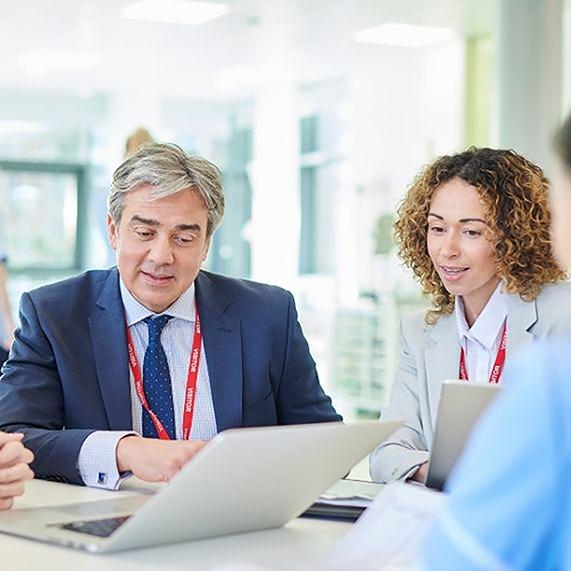 Logibec-experts-meeting
