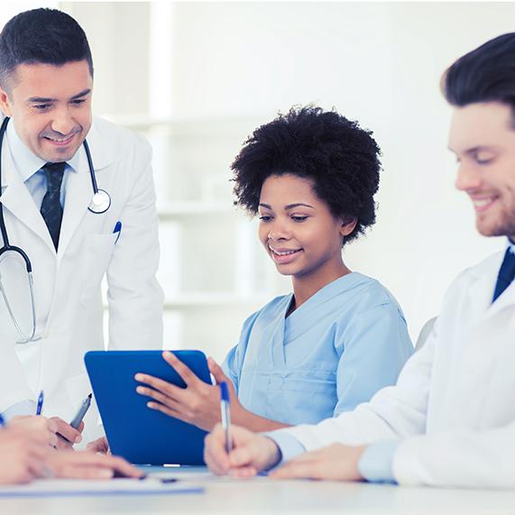 Logibec-EBC-group-nurses-doctors