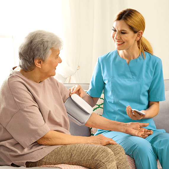 Logibec-Scheduling-Analytics-nurse-patient