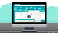 logibec-scheduling-analytics-thumbnail-video-1