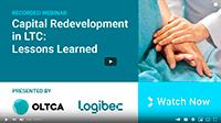 logibec-scheduling-analytics-thumbnail-video-2